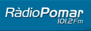 Ràdio Pomar